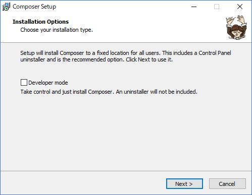 aipercent_install_composer_04