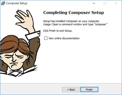 aipercent_install_composer_09