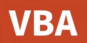 vba-powerpoint
