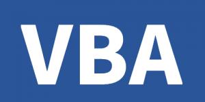 vba-word